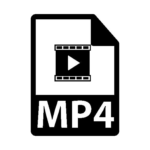 Flip memo